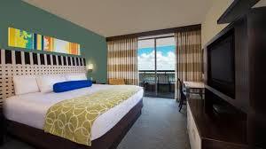 disney contemporary resort 3 bedroom villa. about bay lake tower at disney\u0027s contemporary resort disney 3 bedroom villa t