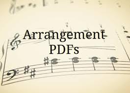 Big Band Trombone Quartets And Tentet Arrangements Pdf Scott Reeves