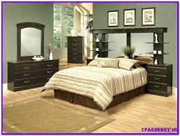 boys bedroom furniture black. Boys Black Bedroom Furniture Medium Size Of King  Sets Girls White . T