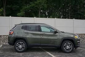 2018 jeep compass. unique 2018 new 2018 jeep compass latitude with jeep compass o