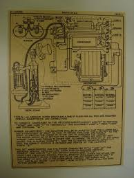 wooden magneto box and candlestick wiring diagram glue on old candlestick wiring diagram glue on image 1