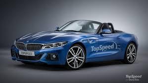 2018 bmw z5. unique 2018 throughout 2018 bmw z5 top speed
