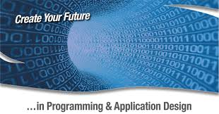 diploma of software and development canterbury technical  the ict50715 diploma of software development provides students the skills and knowledge to be competent in programming and software development