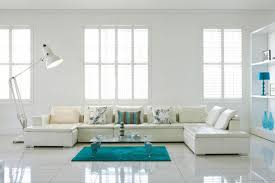 white tile flooring living room. Handsome Living Room Decoration Ideas White Ceramic Tile Flooring  Window Blinds Pulley Regtangle Transparant Glass White Tile Flooring Living Room O