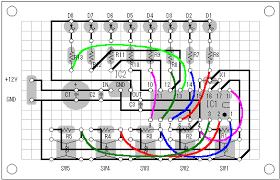 autometer tachometer wiring diagram wiring diagram and schematic auto meter gauge wiring diagram car
