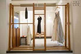 remarkable stunning decoration wood free standing closet storage within how to build a freestanding wardrobe closet