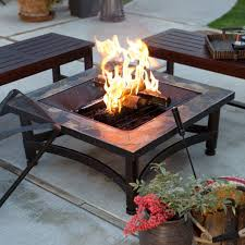 natural gas fire table portable pit outdoor propane fireplace coffee uk chairs patio with amazing small lp l