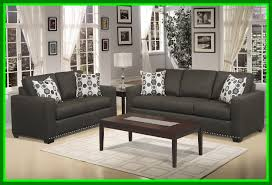 dark furniture living room. Living Room Furniture Grey Appealing Chairs New Dark U