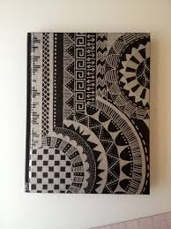 sketchbook front cover ideas google search