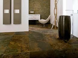 indoor tile bathroom floor slate nepal natural