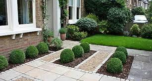 home outdoor front garden design ideas prevnav nextnav image 6 of 22 image to enlarge