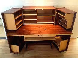 fold desk down argos away bed plans computer uk
