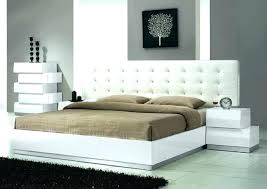white lacquer bedroom sets – lopchu.co