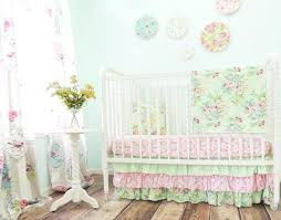 shabby chic crib bedding jack and boutique bedding find this pin and more on shabby chic nursery simply shabby chic crib bedding shabby chic baby bedding