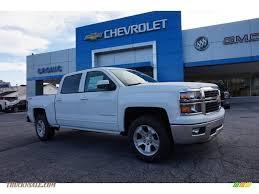 chevrolet trucks 2015 white. Delighful Chevrolet Summit White  Jet Black Chevrolet Silverado 1500 LT Z71 Crew Cab With Trucks 2015 V