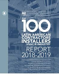 Top 100 Latin Charts Top100 Connect Latest Latin American Building Systems