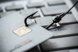 How Can I Charge Someones Credit Card Get A Refund 7 Secrets To Disputing Credit Card Charges And
