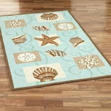 starfish area rug starfish area rug beach area rugs sea shell hooked wool blue starfish rug starfish area rug