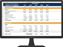 Fixed Asset Depreciation Calculator Image Titled Calculate Book Value Step 7 Fixed Assets Depreciation
