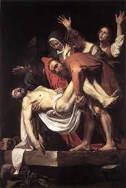 the entombment of christ caravaggio go to the entombment of christ caravaggio 1602 04 go to