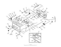65795gs rectifier wiring diagram free download wiring diagrams