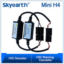 led light fog xenon hid no error load resistor wiring harness led light fog xenon hid no error load resistor wiring harness adapter