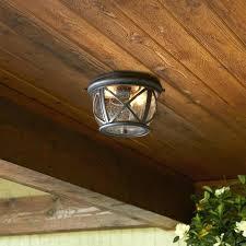 mesmerizing outdoor ceiling mount light fixtures modern