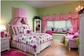 decorating my bedroom: colors to paint and decorate girls bedrooms big solutions