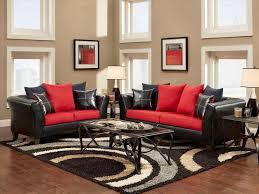 Furniture American Eagle Furniture