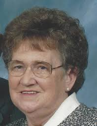 Obituary for Mildred Dale Lewallen | Little & Davenport Funeral Home and  Crematory
