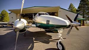 Hydraulic Overhead Aircraft Hangar Doors Doors For Aviation