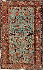 jute outdoor area rugs rug designs