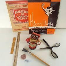 office supplies denver. Office Supplies Lot - 1920s To 1940s Secretary\u0027s Drawer Denver D