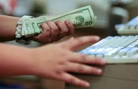 navigating local grocers coupon policies
