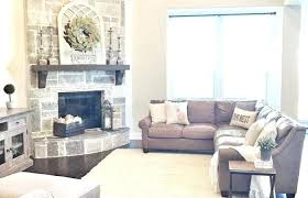 fresh living room medium size furniture placement for small living rooms corner fireplace aroundfurniture placement for