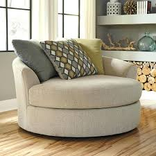 oversized living room chairs extraordinary oversized living room chair set big grey rounded fabric sofa wooden