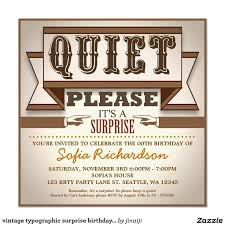 30 best birthday party invitations for men images on witty birthday invites