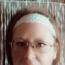 Brandy Benbow Facebook, Twitter & MySpace on PeekYou