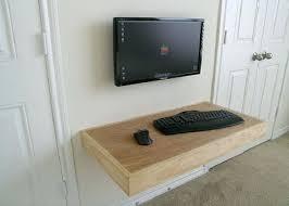 desk how to make a desktop computer bluetooth capable how to make a desktop computer