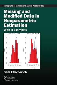 Estimate Request Form Adorable Missing And Modified Data In Nonparametric Estimation With R