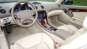 vehicle car interior leather drive transportation automobile control