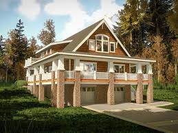 Beautiful Lake House Plans With Models For Lakefront House Plans Lake Front Home Plans