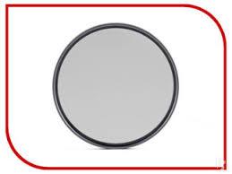 Купить <b>Светофильтр Manfrotto Professional 58mm</b> MFPROCPL-58 ...