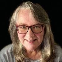 "7 ""Iris Riggs"" profiles | LinkedIn"