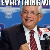 David Stern Memes via Relatably.com