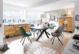 Esszimmermöbel Möbel König Möbel Und Küchen In Kirchheim