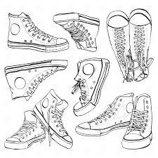converse shoes logo vector. pin converse clipart original black #12 shoes logo vector