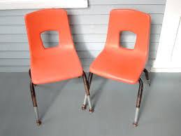 kids stackable chairs. Wonderful Chairs Kids Stackable Chairs Vintage Throughout C