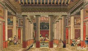 1000 images about ancient greek furniture on pinterest ancient greek furniture and ancient greece ancient greek furniture