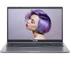 Laptop Asus X415 i3-1005G1 14 Inch X415JA-EK311T Giá Tốt